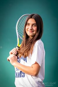 2021_ms_tennis-17
