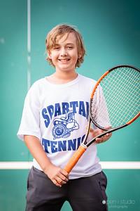 2021_ms_tennis-25