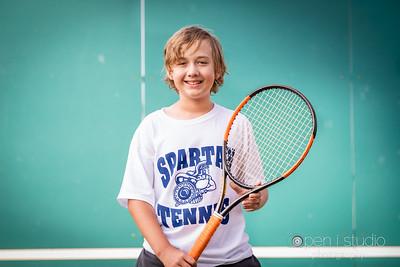 2021_ms_tennis-26