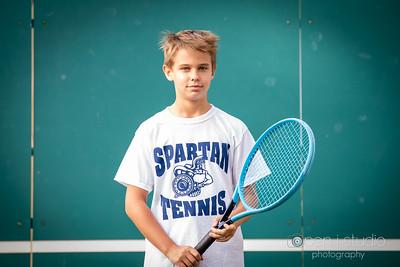 2021_ms_tennis-5