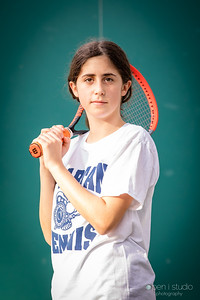 2021_ms_tennis-16