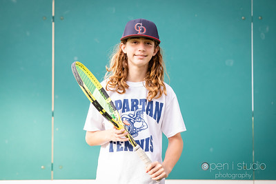 2021_ms_tennis-11