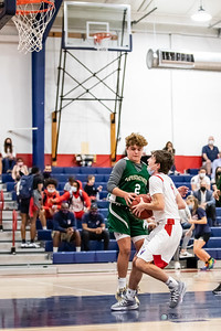 2021_ms_v_basketball-52