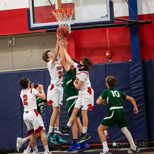 2021_ms_v_basketball-29