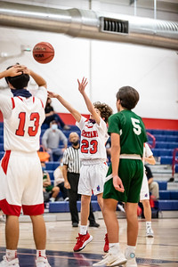 2021_ms_v_basketball-50