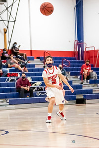 2021_ms_v_basketball-55