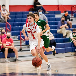 2021_ms_v_basketball-51