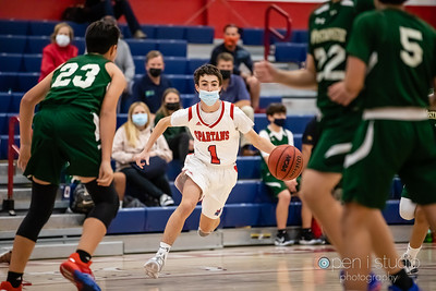 2021_ms_v_basketball-31