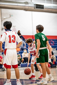 2021_ms_v_basketball-47
