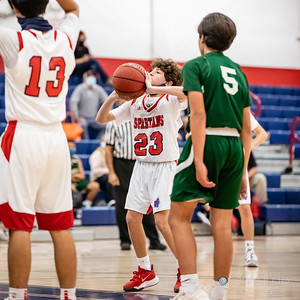 2021_ms_v_basketball-49