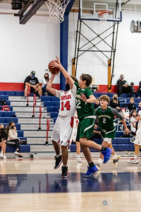 2021_ms_v_basketball-34