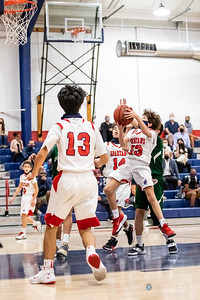 2021_ms_v_basketball-46