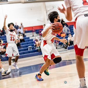 2021_ms_v_basketball-54