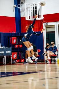 2021_ms_v_volleyball-44