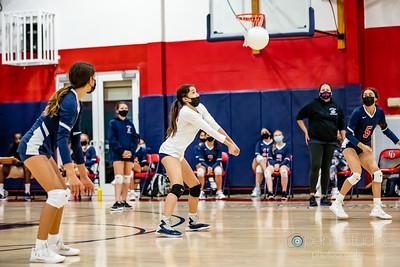 2021_ms_v_volleyball-46