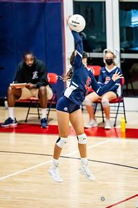 2021_ms_v_volleyball-29