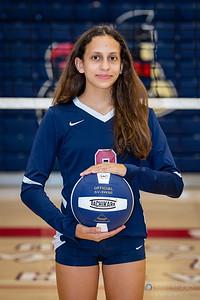 2021_ms_v_volleyball-18