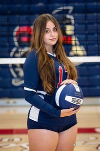 2021_ms_v_volleyball-16