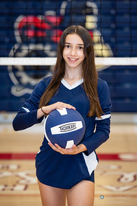 2021_ms_v_volleyball-15