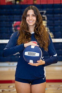 2021_ms_v_volleyball-19