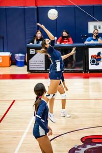 2021_ms_v_volleyball-32