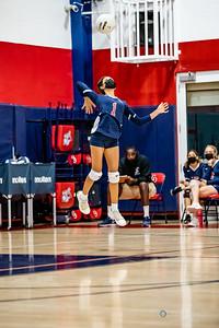 2021_ms_v_volleyball-43