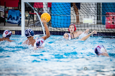 2021_ms_water_polo-41