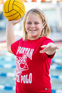 2021_ms_water_polo-11