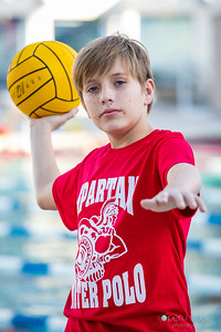2021_ms_water_polo-19
