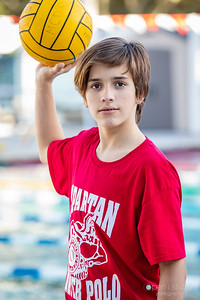 2021_ms_water_polo-3