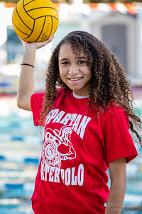 2021_ms_water_polo-9