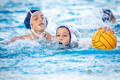 2021_ms_water_polo-45