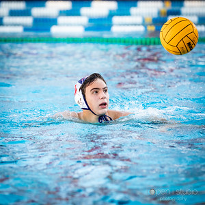 2021_ms_water_polo-30