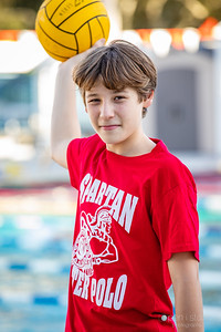 2021_ms_water_polo-10
