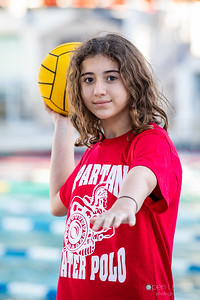 2021_ms_water_polo-14