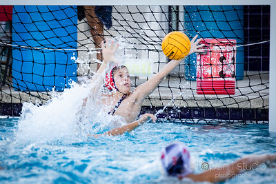2021_ms_water_polo-43