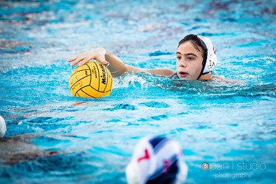 2021_ms_water_polo-31