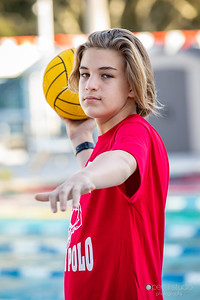 2021_ms_water_polo-16