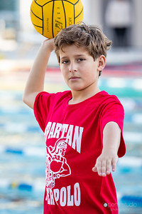 2021_ms_water_polo-21