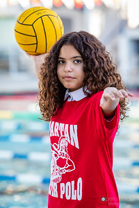 2021_ms_water_polo-15