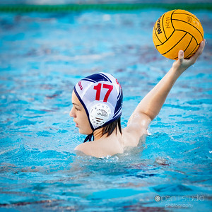 2021_ms_water_polo-36