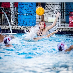 2021_ms_water_polo-42