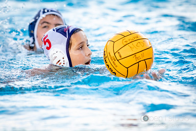 2021_ms_water_polo-46