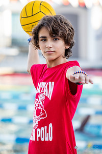 2021_ms_water_polo-23
