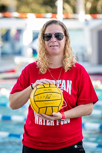 2021_ms_water_polo-4