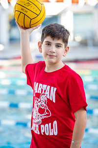 2021_ms_water_polo-8