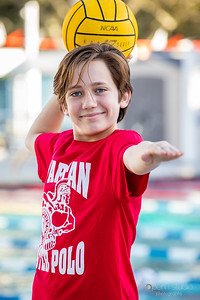 2021_ms_water_polo-12