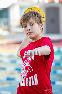 2021_ms_water_polo-18