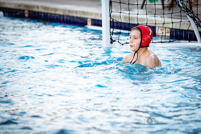2021_ms_water_polo-28