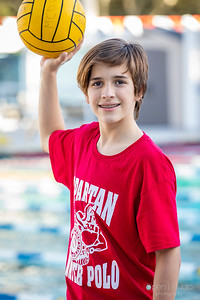 2021_ms_water_polo-2